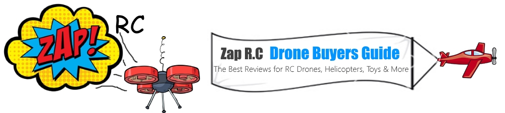 beginners guide to flying rc helicopters with Zaprc on Jxy0vXQ203w likewise Modelhelicopter additionally Zaprc further Mini Rc Helicopter Wiring Diagram together with Best Remote Control Helicopters For Kids.